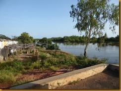 Senegambia 0587