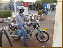 Senegambia 0591