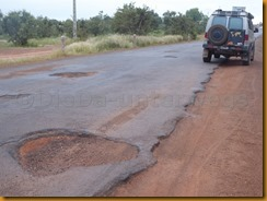Senegambia 0602