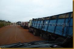 Senegambia 0607