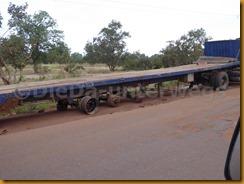 Senegambia 0611