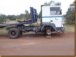 Senegambia 0613