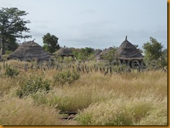 Senegambia 0623