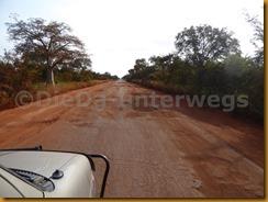 Senegambia 0624