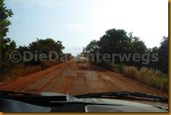 Senegambia 0628