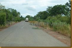 Senegambia 0631