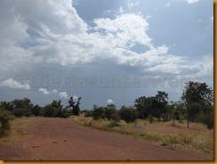 Senegambia 0633