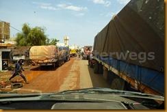 Senegambia 0636