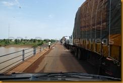 Senegambia 0637