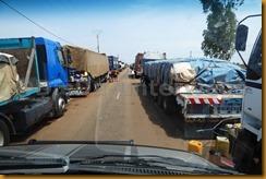 Senegambia 0638