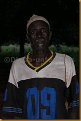 Senegambia 0700