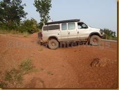 Togo0237