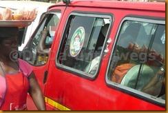 Ghana0513