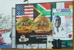 Ghana0516