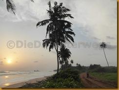 Ghana0662