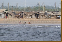 Ghana0764