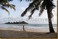 Ghana0903