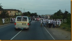 Ghana0962