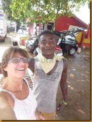 Ghana0969