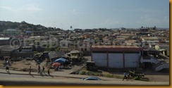 Ghana0976