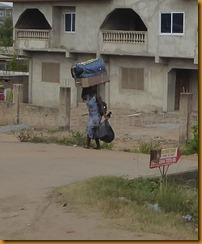 Ghana0995