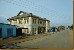Ghana1402