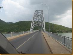 Ghana1436