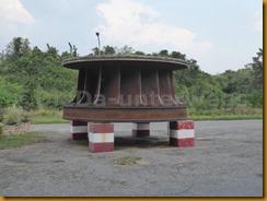 Ghana1540