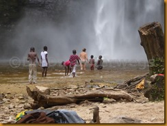 Ghana1737