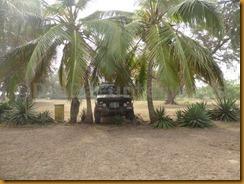 Benin0002