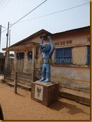 Benin0036