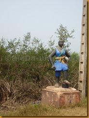 Benin0038