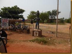 Benin0039