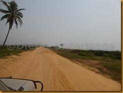 Benin0044