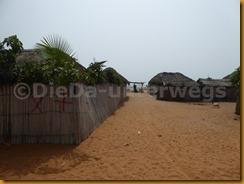 Benin0048