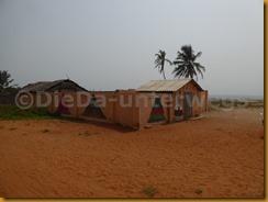 Benin0052