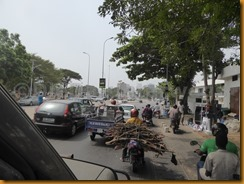 Benin0062