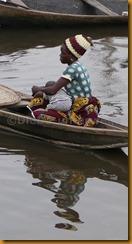 Benin0095