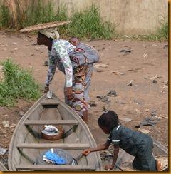 Benin0105