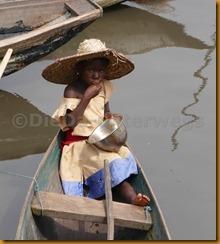 Benin0114