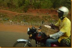 Benin0119