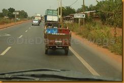 Benin0121