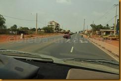 Benin0127