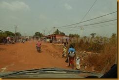 Benin0128