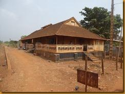 Benin0130