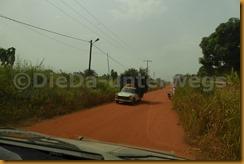 Benin0131