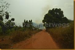 Benin0133