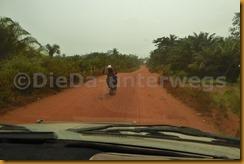 Benin0135