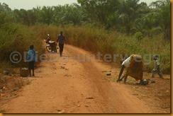 Benin0138