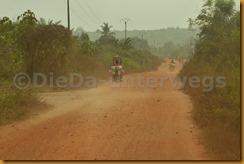 Benin0139
